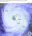 Cyclone2A1999Pak.jpg