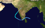 Cyclone 07A 1987 track.png