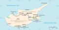 Cyprus-CIA WFB Map.png