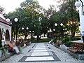 Częstochowa - park podjasnogórski M25.jpg