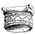 Czapka włościan Gloger t.1 s 272.jpg
