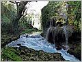 DÜDEN Waterfall ^ ©Abdullah Kiyga - panoramio.jpg