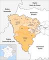 Département Yvelines Arrondissement Kantone 2019.png
