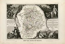 histoire taboue Seine-et-Marne