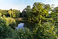 Dülmen, Schlosspark -- 2012 -- 3746.jpg