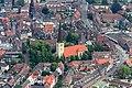 Dülmen, St.-Viktor-Kirche -- 2014 -- 8099.jpg
