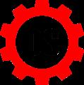 Dělnická strana logo.png