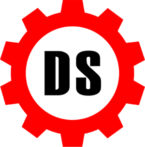 Workers' Party (Czech Republic)