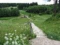 Dūkštų sen., Lithuania - panoramio (205).jpg