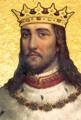 D. Fernando I (Quinta da Regaleira).png