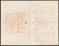 D. Merritt and Son letter to Richard Pell Hunt (a653b7ac7b2645aab05fa85db215bdd8).pdf