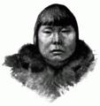 D061-innuit - L1-Ch2.png