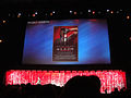 D23 Expo 2011 - Marvel panel - Blade movie (6081398992).jpg