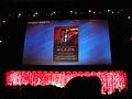 D23 Expo 2011 - Marvel panel - Blade movie (6081398992).jpg