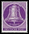DBPB 1953 105 Freiheitsglocke mitte.jpg