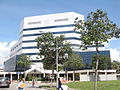 DBS Tampines Centre.JPG