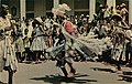 DC - Foto Serra No 100 - Dançarino mandinga (Farim).jpg