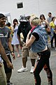 DC Funk Parade U Street 2014 (13914641110).jpg