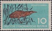 DDR 1959 Michel 689 Dommel.JPG