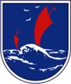 DEU Langeoog COA.png