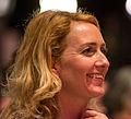 DIE LINKE Bundesparteitag 10. Mai 2014-65.jpg