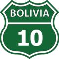 DISCO BOLIVIA RUTA 10.png