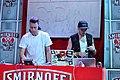 DJ's at Spin party (8702888186).jpg