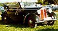 DKW Ideal Cabriolet 1938.jpg
