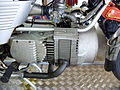 DKW Wankel 2000 engine.JPG