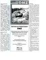 DMZ Zielsetzung015.pdf
