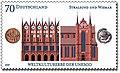 DPAG 2007 2615 Weltkulturerbe Stralsund und Wismar.jpg