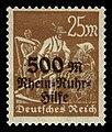 DR 1923 259 Landwirtschaftliche Arbeiter.jpg
