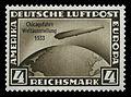 DR 1933 498 Graf Zeppelin.jpg