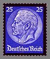 DR 1934 553 Hindenburg Trauerrand.jpg