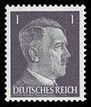 DR 1941 781 Adolf Hitler.jpg