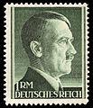 DR 1941 799 Adolf Hitler.jpg