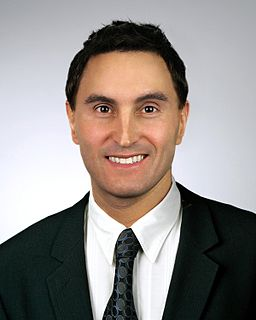 Mark Cohen (surgeon) Canadian ophthalmologist