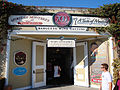 DSC26376, Cannery Row, Monterey, California, USA (5329244348).jpg