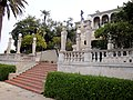 DSC27392, Hearst Castle, San Simeon, California, USA (5894609568).jpg