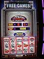 DSC32311, The Wynn Hotel, Las Vegas, Nevada, USA (5364943679).jpg