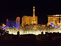 DSC33250, Bellagio Hotel and Casino, Las Vegas, Nevada, USA (5907209254).jpg