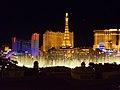 DSC33250, Bellagio Hotel and Casino, Las Vegas, Nevada, USA (5907209254).jpg