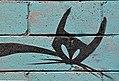 DSC 6549 - Alley Cat (2838796113).jpg