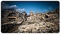 """DSC 6750 Sito Archeologico """"Torre di Satriano"""".jpg"""