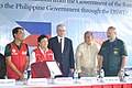 DSWD Ceremonial Turnover of Russian Donations.jpg