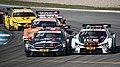 DTM Race Action (26849885876).jpg