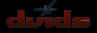 Defense Video & Imagery Distribution System - Image: DVIDS