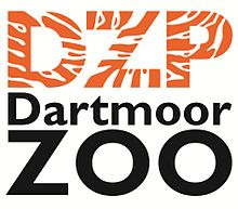 Image result for dartmoor zoo