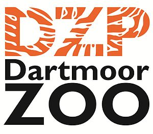 Dartmoor Zoological Park - Image: DZP