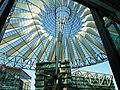 Dach des Sony Centers Berlin.jpg